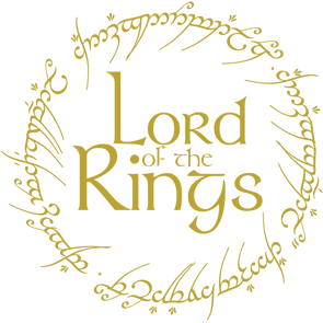 THE LORD OF THE RINGS: TRILOGY - EXTENDED EDITION