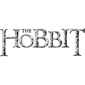 THE HOBBIT 3D: THE MOTION PICTURE TRILOGY & BILBO'S JOURNAL Limited Collector's Edition