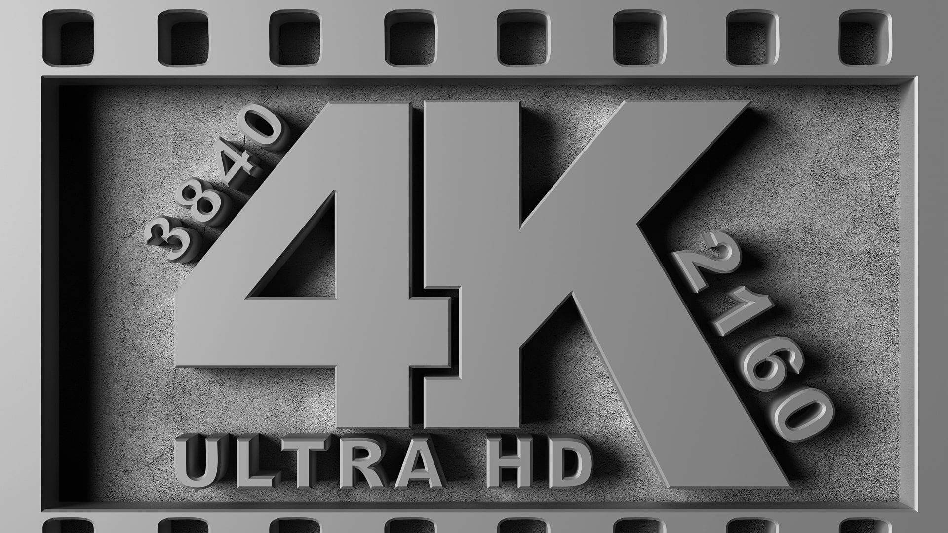 UHD 4K EXCLUSIVE OFFERS !!!