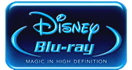 DISNEY Magic in High Definition