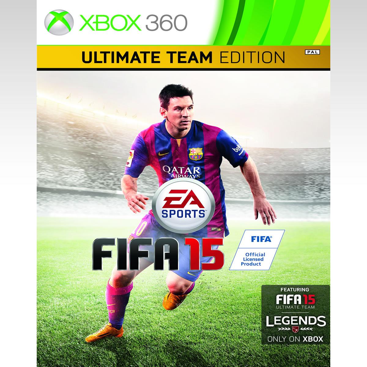 FIFA_15_XBOX_360_ULTIMATE_TEAM_EDITION_thumb.jpg