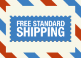 ������ ���������� / Free Shipping