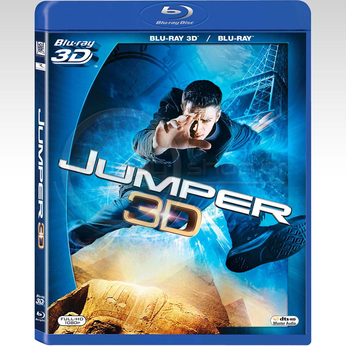 Скачать клипы full hd 1080p в блюрей качестве blu-ray бесплатно.