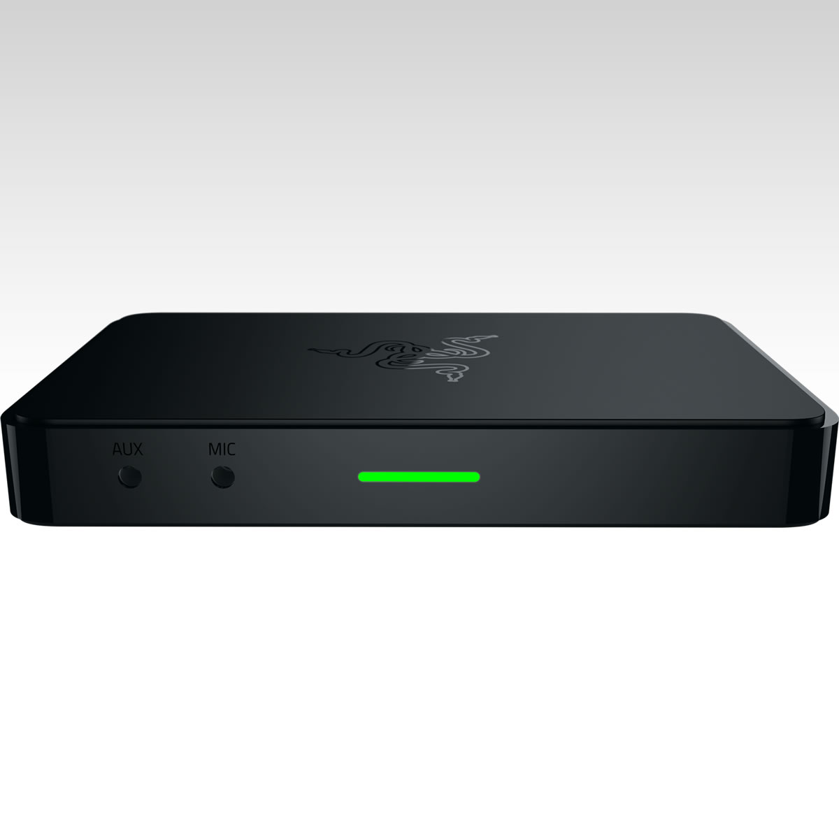 RAZER - RIPSAW GAME CAPTURE CARD