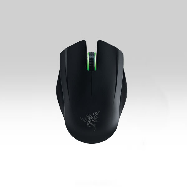 RAZER - OROCHI 8200 BLUETOOTH ELITE NOTEBOOK MOUSE RZ01-01550100-R3G1 (PC)