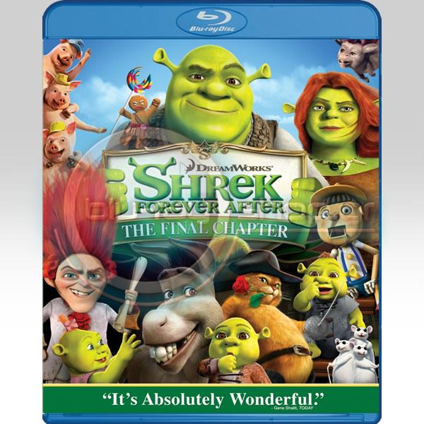 Οι πιο εμπορικές ταινίες του 2010