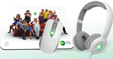 SteelSeries� SIMS�