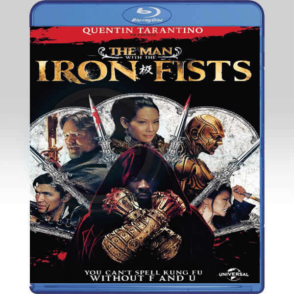Nuestras últimas compras THE_MAN_WITH_THE_IRON_FISTS_BLU-RAY_gr