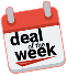 DEAL OF THE WEEK 2 (Calendar)