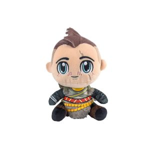 God Of War Plush Atreus Stubbins GE3461