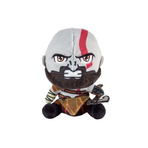 God Of War Plush Kratos Stubbins GE3460