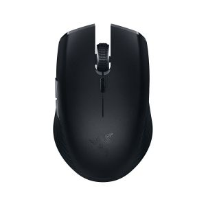 RAZER - ATHERIS Dual Wireless Bluetooth Mouse