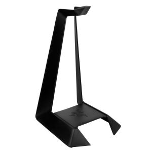 RAZER - BASE METAL HEADSET STAND