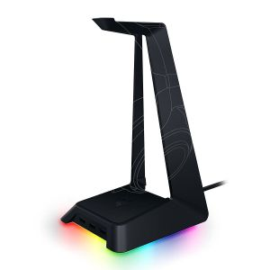 RAZER - BASE STATION CHROMA HEADSET STAND
