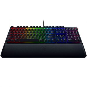 RAZER - BLACKWIDOW CHROMA ELITE [ΕΛΛΗΝΙΚΟ] Mechanical Keyboard RZ03-02621500-R3P1