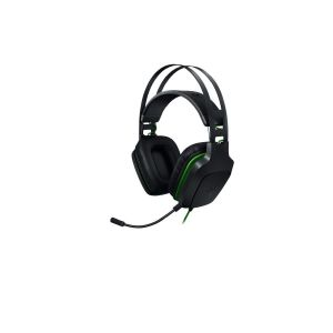 RAZER - ELECTRA V2 PC/PS4 - Analog Headset