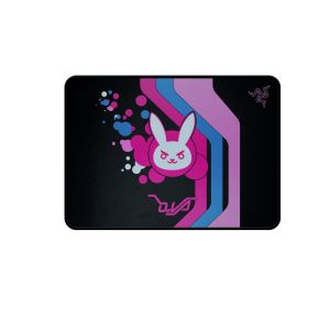 RAZER - GOLIATHUS SPEED D.VA EDITION MEDIUM Mouse Mat RZ02-01072200-R3M1