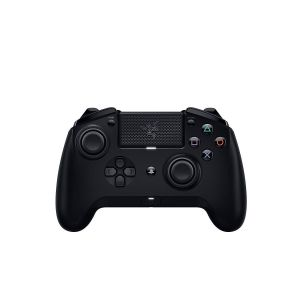 RAZER - RAIJU Tournament Edition PS4 Bluetooth and Wired Gaming Controller RZ06-02610100-R3G1