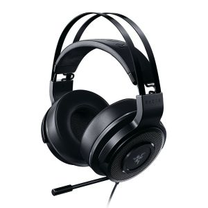 RAZER - THRESHER TOURNAMENT EDITION PC/Mac/Console/Mobile - ANALOG Gaming Headset