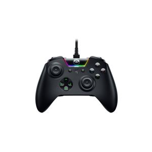 RAZER - WOLVERINE TOURNAMENT Xbox One/PC CONTROLLER - Chroma RZ06-01990100-R3M1