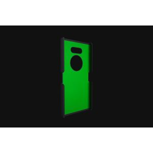 RAZER - WORD BLACK CASE FOR RAZER PHONE 2 RC21-01350201-R3M1