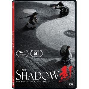 SHADOW (DVD)