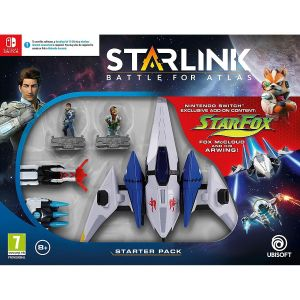 STARLINK: BATTLE FOR ATLAS - STARTER PACK (NSW)
