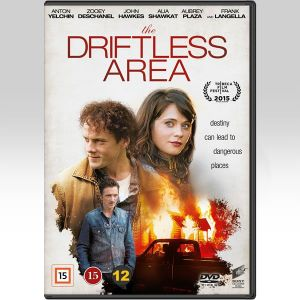 THE DRIFTLESS AREA - ΑΔΙΕΞΟΔΟΙ ΔΡΟΜΟΙ (DVD)