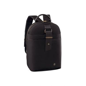 "WENGER - ALEXA 16"" WOMEN Laptop Backpack with Tablet Pocket 601376"