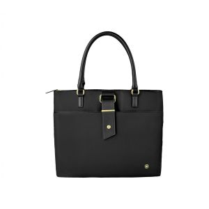 WENGER - ANA 15.6'' Women's Laptop Tote with Tablet Pocket 601375