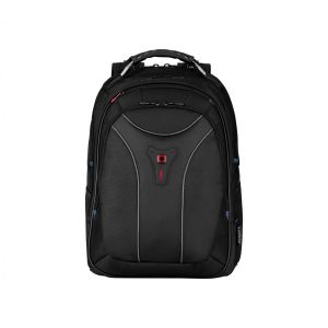 WENGER - CARBON 17'' MacBook Pro Backpack 600637