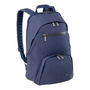 "WENGER - CITYDIVE 15.6"" Laptop Backpack with Tablet Pocket 602808"