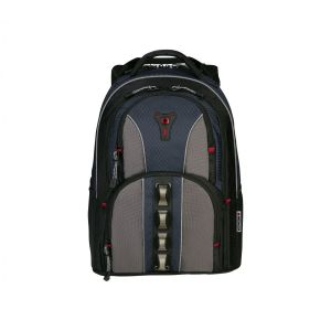 "WENGER - COBALT 16"" Laptop Backpack 600629"