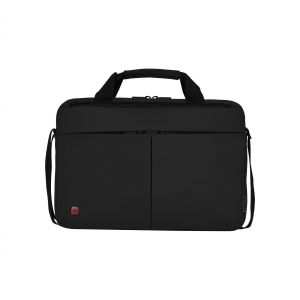 WENGER - FORMAT 16'' Laptop Slimcase with Tablet Pocket 601062