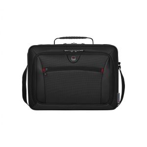 "WENGER - INSIGHT 16"" Laptop Case 600646"