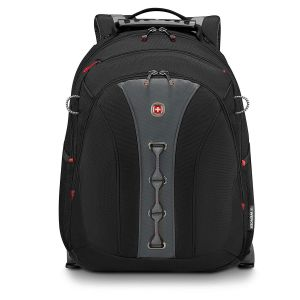 "WENGER - LEGACY 16"" Laptop Backpack 600639"