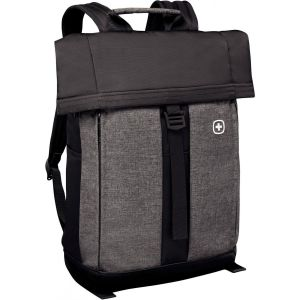 "WENGER - METRO 16"" Laptop Backpack 601058"