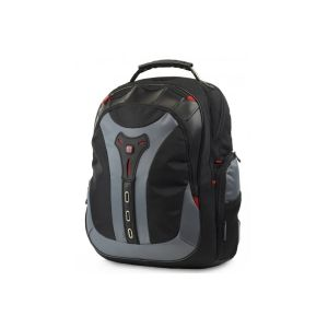 "WENGER - PEGASUS 17"" Laptop Backpack 600639"