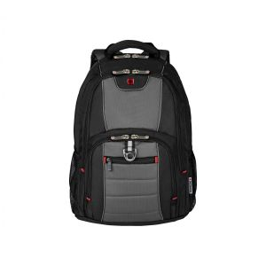 "WENGER - PILLAR 16"" Laptop Backpack 600633"