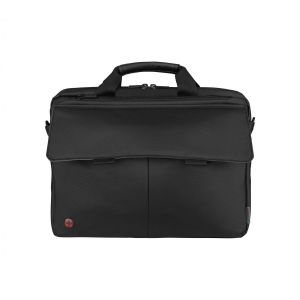 WENGER - ROUTE 16'' Laptop Briefcase 601060