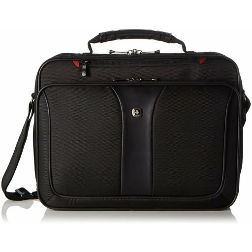"WENGER - LEGACY 16"" Laptop Case 600647"