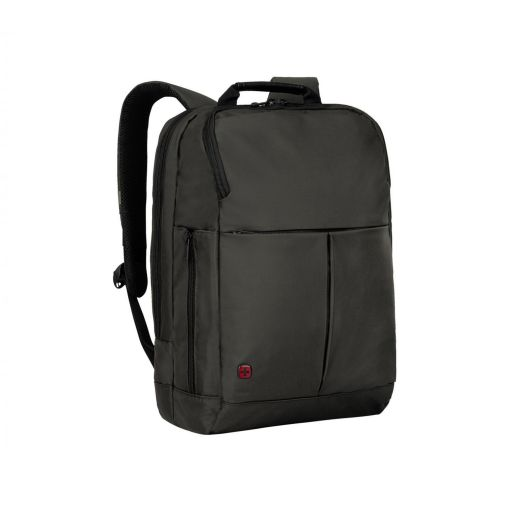 "WENGER - RELOAD 16"" Laptop Backpack with Tablet Pocket 601071"