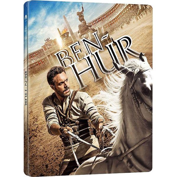 Ben-Hur (English) english subtitles movie download