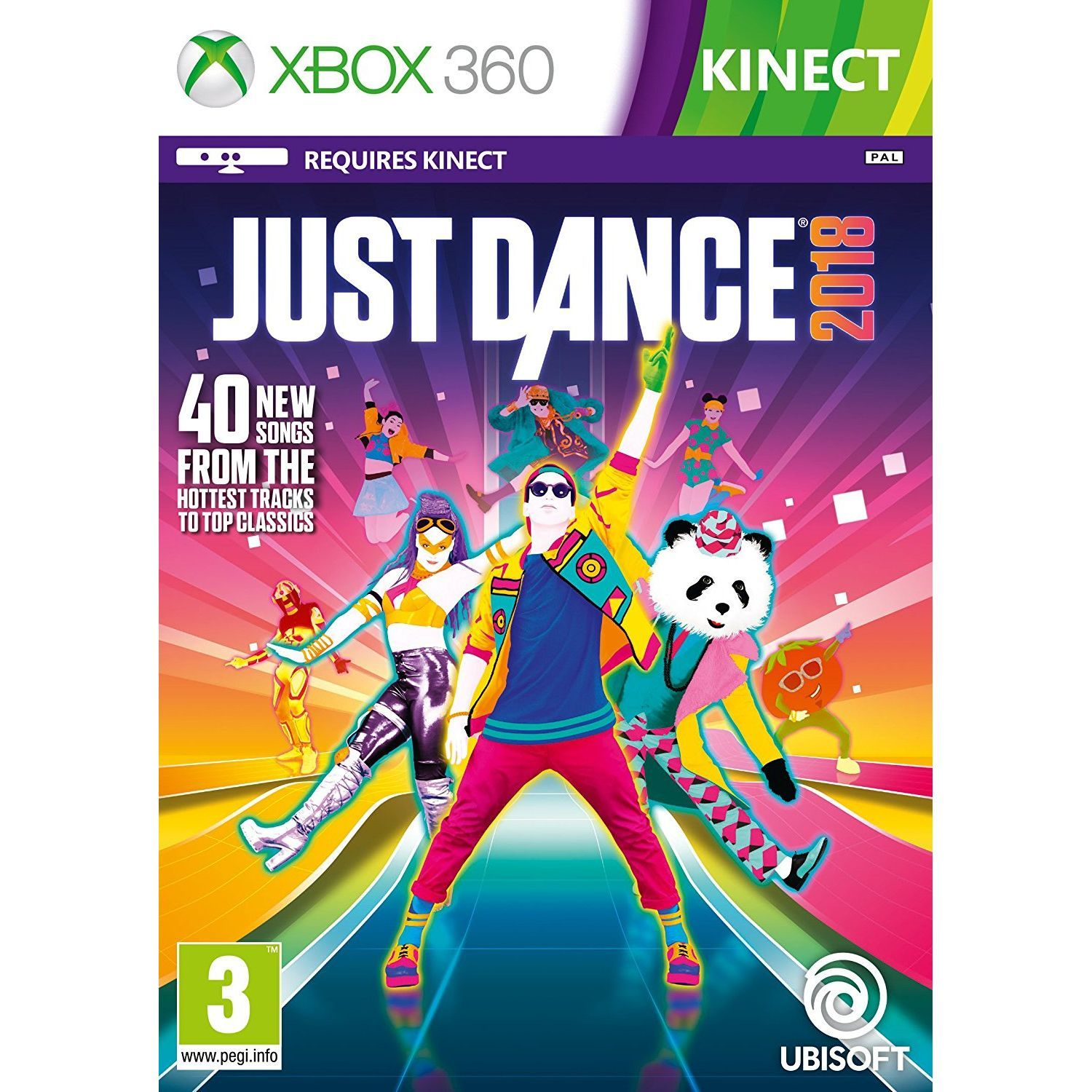 Just Dance Game For Xbox 360 : Just dance xbox hd shop gr