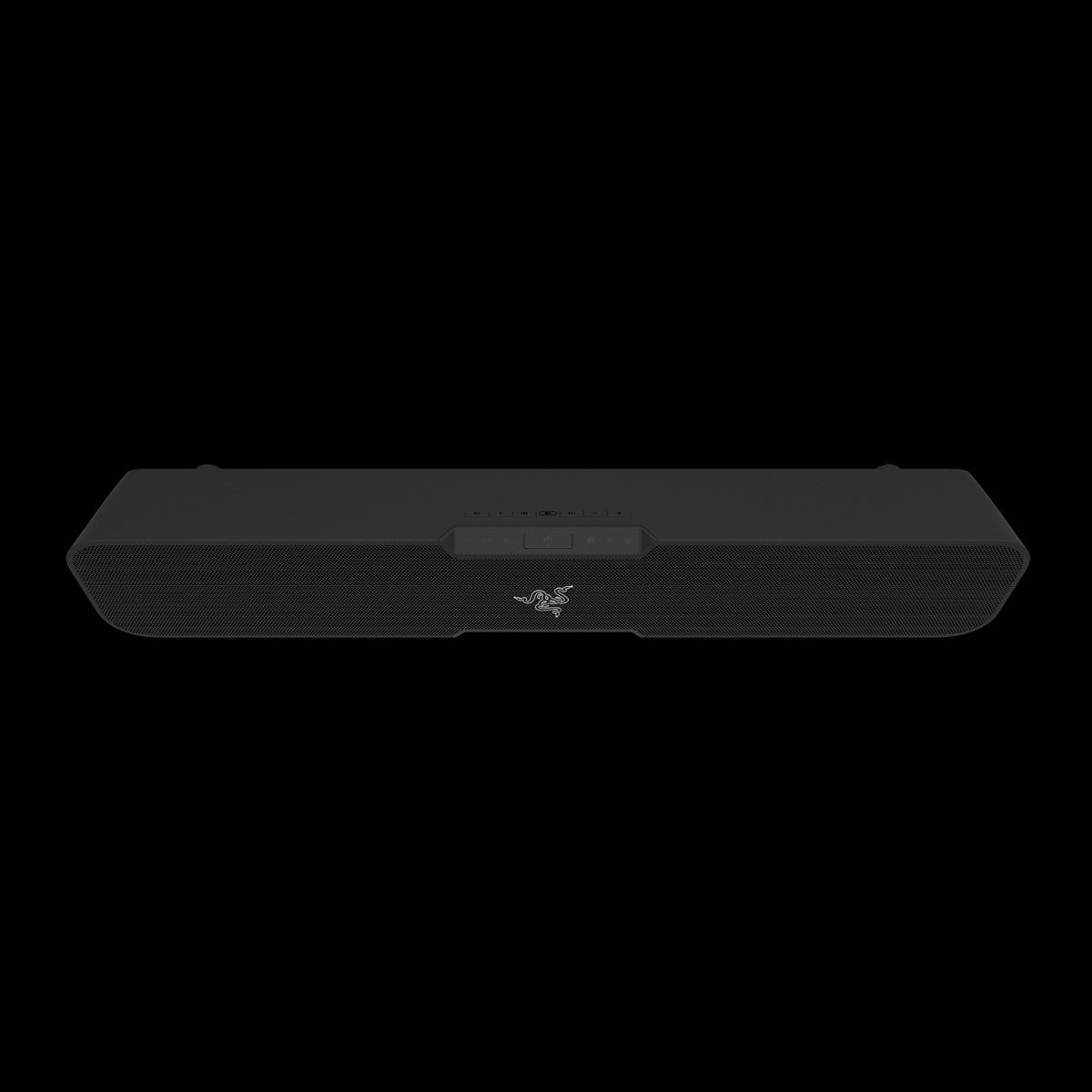 Razer Leviathan 51 Bluetooth Soundbar Rz05 01260100 R3g1 Hd Wireless Speaker