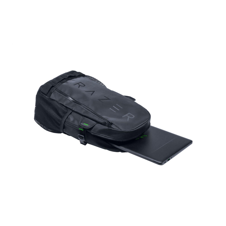 Razer Rogue Backpack 133 41cm Rc81 02640101 0000 Hd Shopgr Utility Black