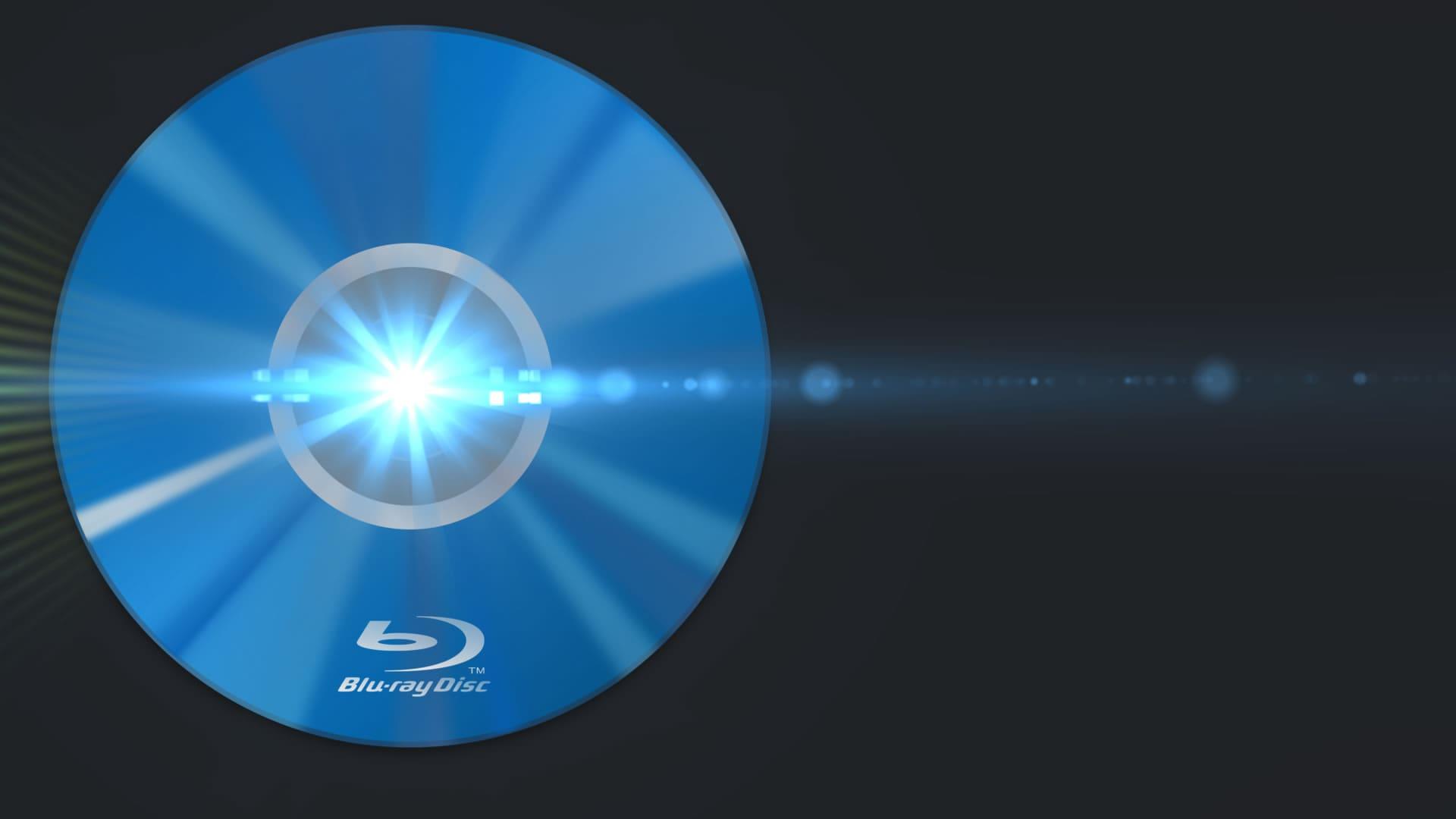 ΤΑΙΝΙΕΣ Blu-ray™ με 5.99€ !!!